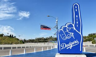 One-game-separates-the-LA-Dodgers-from-a-World-Series-victory