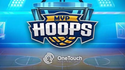 OneTouch-nets-a-slam-dunk-with-MVP-Hoops