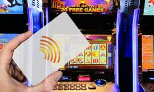 Opposition-rises-in-NSW-Australia-to-cashless-gaming-proposal