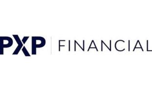 PXP-Financial
