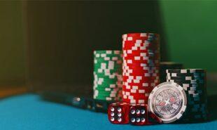 Poker-on-Screen-The-Orbit-(2020)