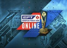 PokerStars-EPT-online-is-coming-in-November