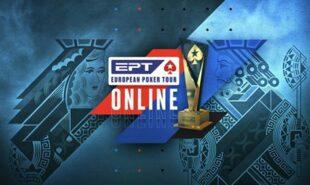 PokerStars-EPT-online-is-coming-in-November