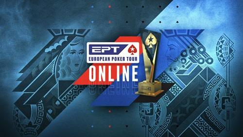 PokerStars-EPT-online-akan datang-pada-November