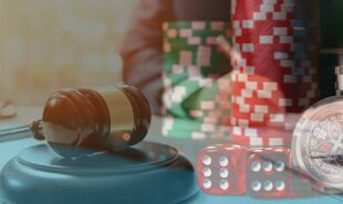 Postle-Turns-Plaintiff-Sues-Poker-Community