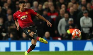 Premier-League-Review-Manchester-United-fire-four-past-Newcastle