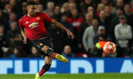 Premier-League-Review-Manchester-United-fire-four-past-Newcastle