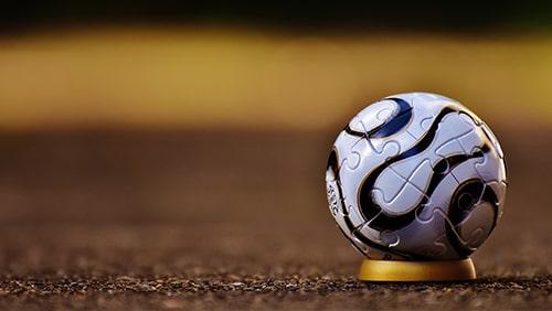 Premier-League-preview-Gameweek-#6