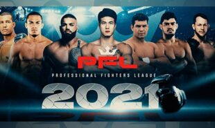 Professional-Fighters-League-announces-signing-of-elite-MMA-fighters-for-2021-season