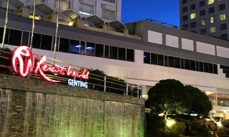 Resorts-World-Genting-to-stay-open-despite-COVID-19-new-restrictions