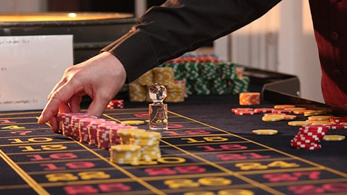 Smaller-Casinos-in-the-Spotlight-Century-Monarch-and-Golden-Entertainment-