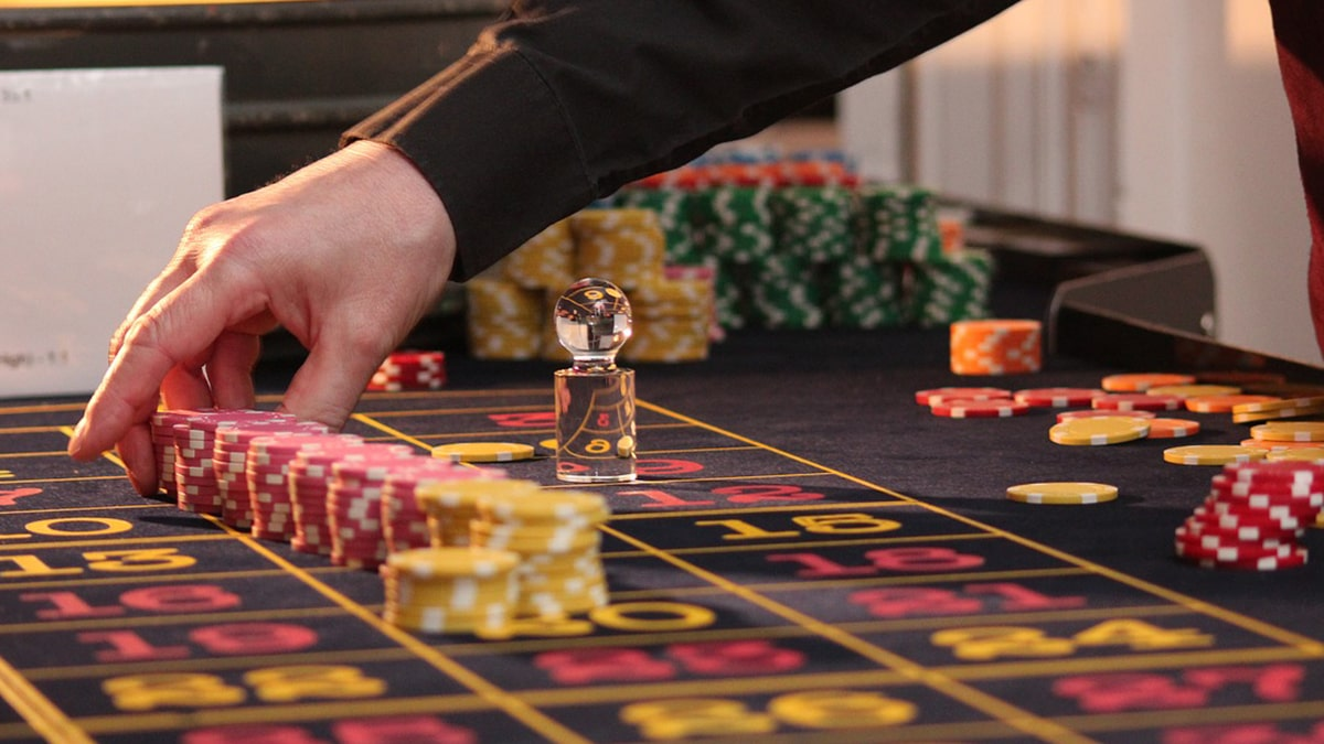 Smaller-Casinos-in-the-Spotlight-Century-Monarch-and-Golden-Entertainment
