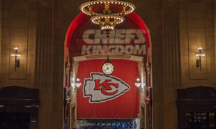 Super-Bowl-Odds-Update-Chiefs-Still-Favorites
