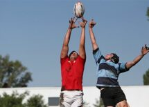 Super-Rugby-Unlocked-South-Africa-Round-2-Match-Tips-Preview