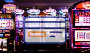 Support-for-cashless-gaming-in-NSW-gains-government-support