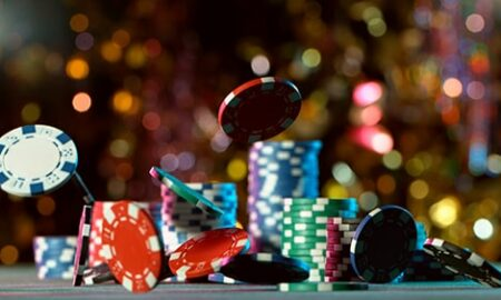 The-10-Most-Popular-Poker-Players-so-far-in-2020