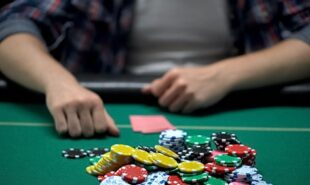 The-10-Most-Successful-Poker-Players-at-Live-Events-so-far-in-2020