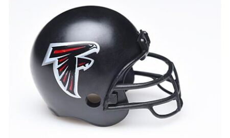 Photo of NFL team, Atlanta Falcons