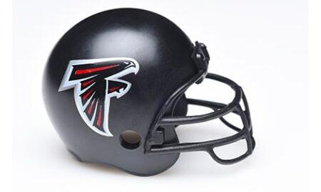 Photo of NFL team, Atlanta Falcons