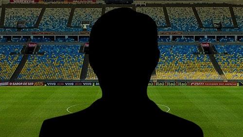 The Secret Coach: How Jurgen Klopp was given a lesson by Aston Villa