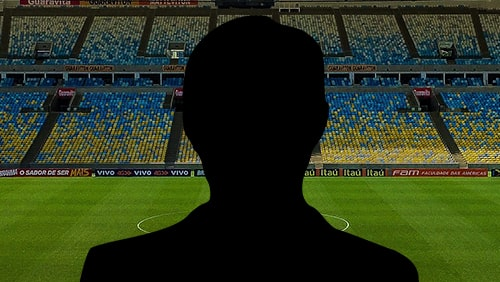 The-Secret-Coach-Is-Mourinho-Still-the-Master