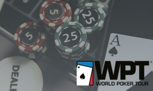 The-World-Poker-Tour-announces-WPT-Online-event-in-India
