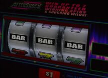 The-best-US-casino-outside-Sin-City-is-located-on-the-Eastern-Seaboard