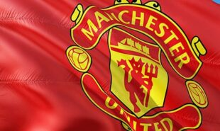 Transfer-deadline-day-sees-Manchester-United-sign-talented-trio