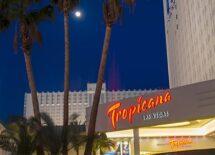 Tropicana-Las-Vegas-announces-828-to-be-laid-off