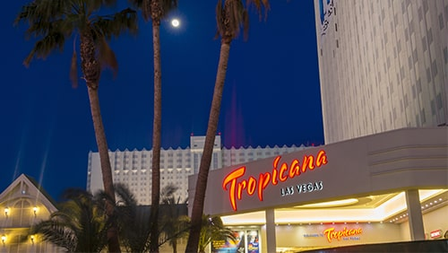 Tropicana-Las-Vegas-announces-828-to-be-laid-off