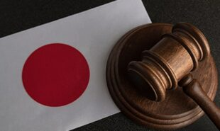 Two-men-behind-500-com-bribery-scandal-in -Japan-learn-their-fate