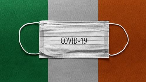 Inggris-terus-regresi-sebagai-COVID-19-menutup-taruhan-Irlandia
