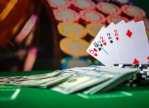 UK-iGaming-loses-another-player-as-Dunder-announces-departure
