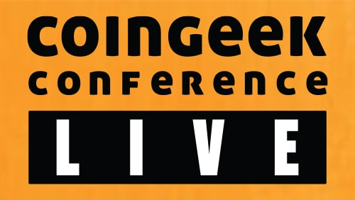 Tonton-CoinGeek-Live-Day-3-iGaming - & - eSports-Blockchain-Solutions-on-Bitcoin