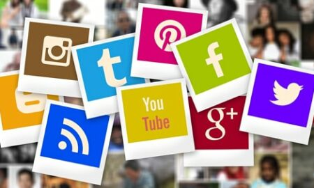 Whats-the-best-social-media-platform-for-your-iGaming-business