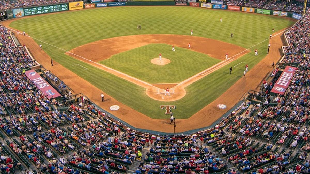 WorldSeries_MLB