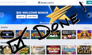 alberta-online-gambling-playalberta-casino-lottery