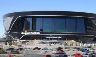 allegiant-stadium-in-vegas-opens-to-football-fans-but-not-for-the-nfl