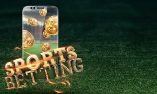 aristocrat-might-be-eyeing-an-entry-into-sports-gambling