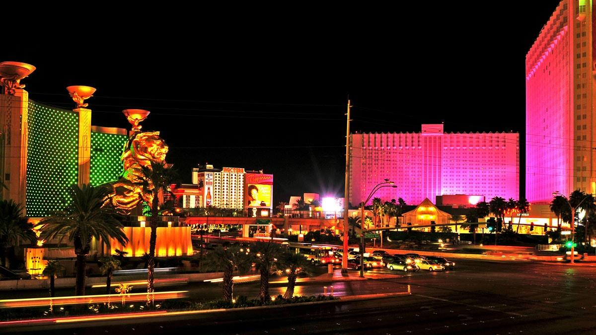 artists-unhappy-after-resorts-world-las-vegas-tries-to-get-free-work