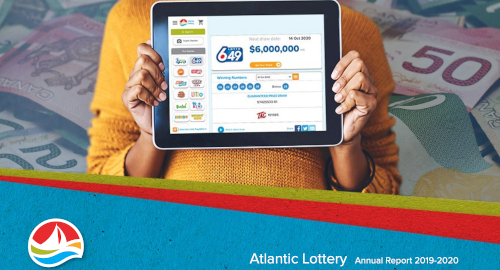atlantic-lottery-corporation-online-gaming-sales