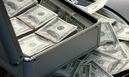 australia-considers-holding-casinos-accountable-for-stolen-money