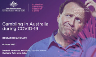 australia-gambling-during-covid-19-survey