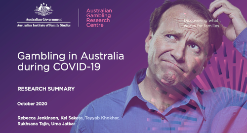 australia-gambling-during-covid-19-survey