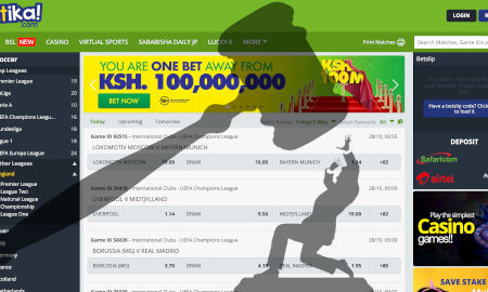 betika-sued-kenyan-online-betting-account-closure