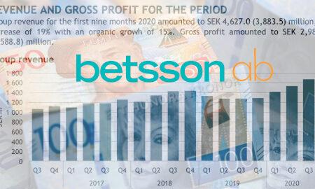 betsson-online-gambling-profits-record-revenue