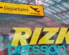 betsson-uk-market-gambling-brand-strategy-rizk
