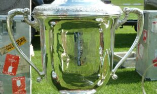 bledisloe-cup-game-2-preview-tips