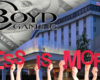 boyd-gaming-casino-gambling-revenue-down-profits-up
