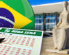brazil-supreme-court-state-lottery-ruling